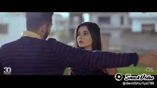 Uchiya haveliya Punjabi song status