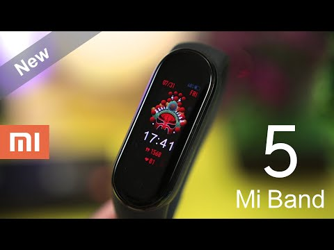 xiaomi-mi-band-5-global-Ελληνικό-unboxing-&-review-[greek]