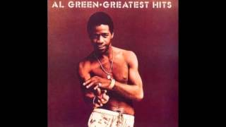 Al Green-You Ought To Be With Me