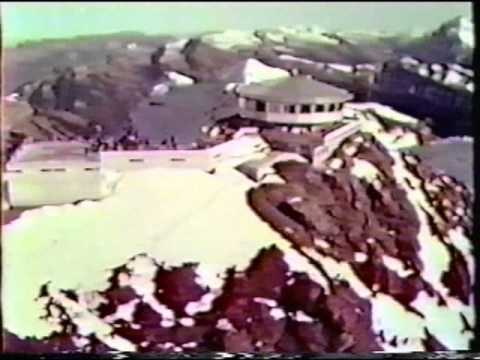 "Short Documentary of ""On Her Majesty's Secret Service"" #1!"