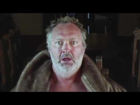 Randy Quaid gives the greatest speech about capitalism.