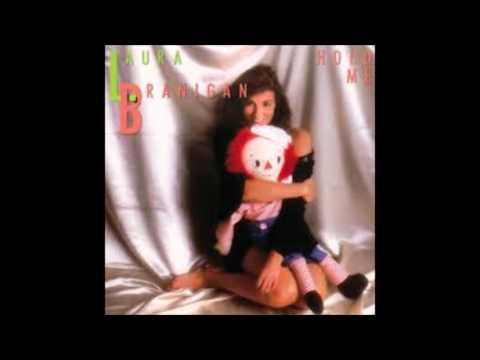 Laura Branigan - Hold Me (Full Album + Extended From Vinyl)
