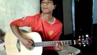 You And I (Thanh Bùi) Guitar Gia Lai