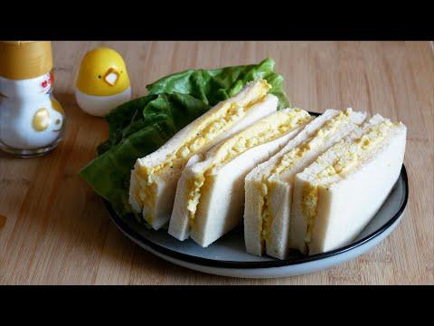 sandwich-aux-oeufs-🥪🥚--tamago-sando