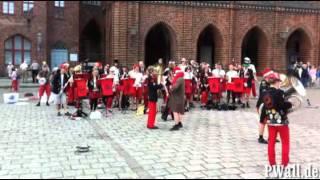 Alte Kamereren in Stralsund von 13.08.2011 Teil 6