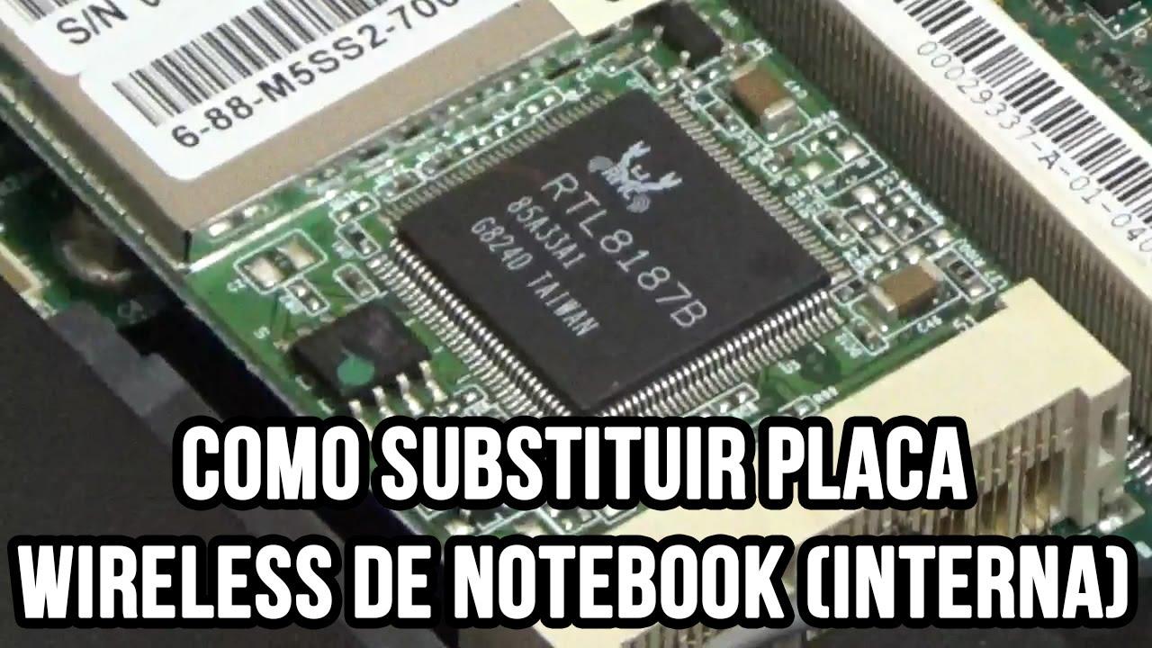 Drivers: Compaq 421 Notebook Broadcom WLAN