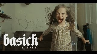 CIRCLES - Responses (Official Music Video - Basick Records)