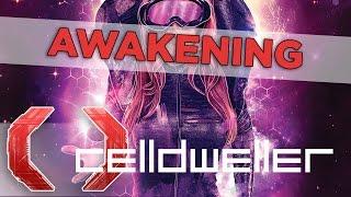 Celldweller - Awakening