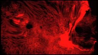 O Yuki Conjugate - Sunchemical (Sulphur remix)