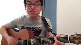 桑田佳祐新曲「オアシスと果樹園」を歌ってみました! JTBのCMソング「...