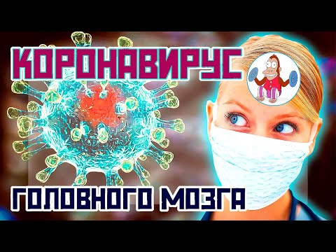 Лукашенко, Отчеты Goldman Sachs и  конспирология!!!