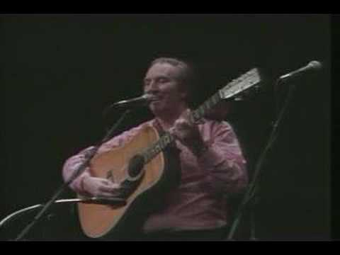 William Bloat-Clancy Brothers & Robbie O'Connell
