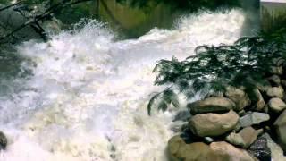 La buena energía de Chaparral - Tolima