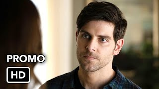 A Million Little Things Season 3 Teaser Promo (HD)
