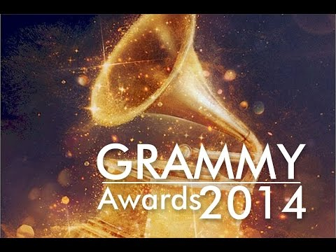 The 56th Annual Grammy Awards - Best Song Written for Visual Media