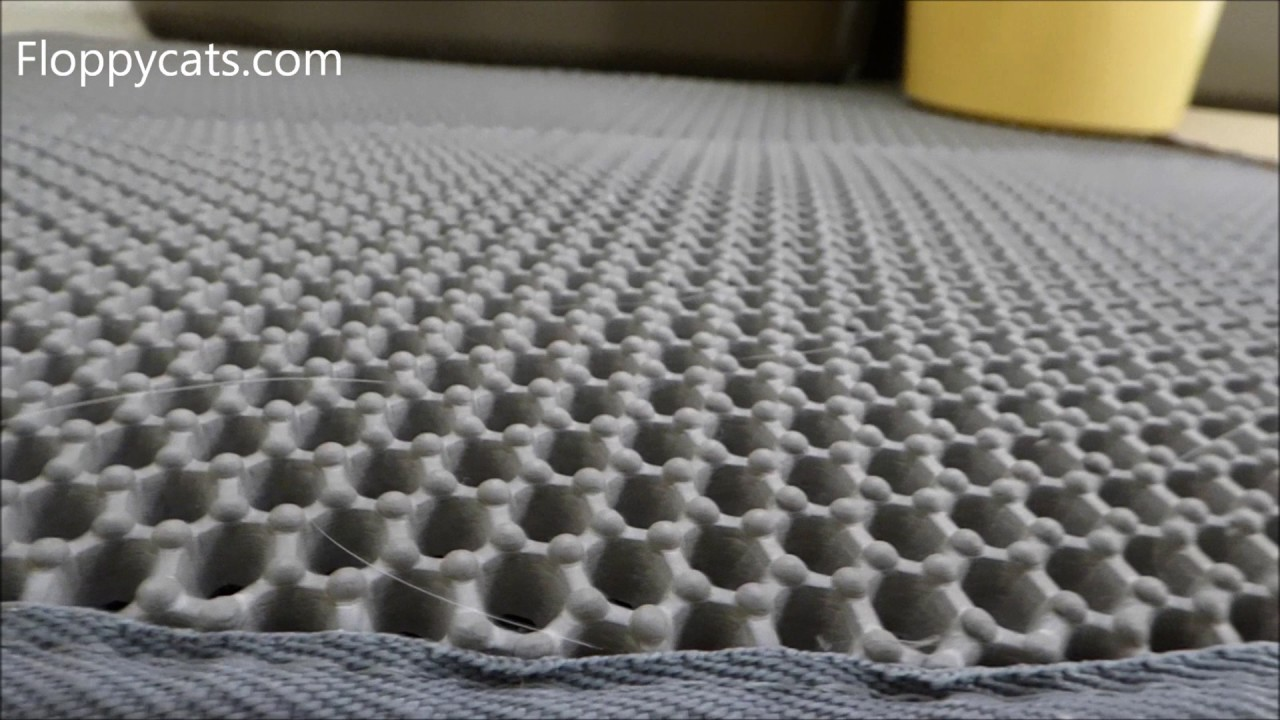 kitty large mats out cats mat cat woopet of product control box tracking scatter for litter