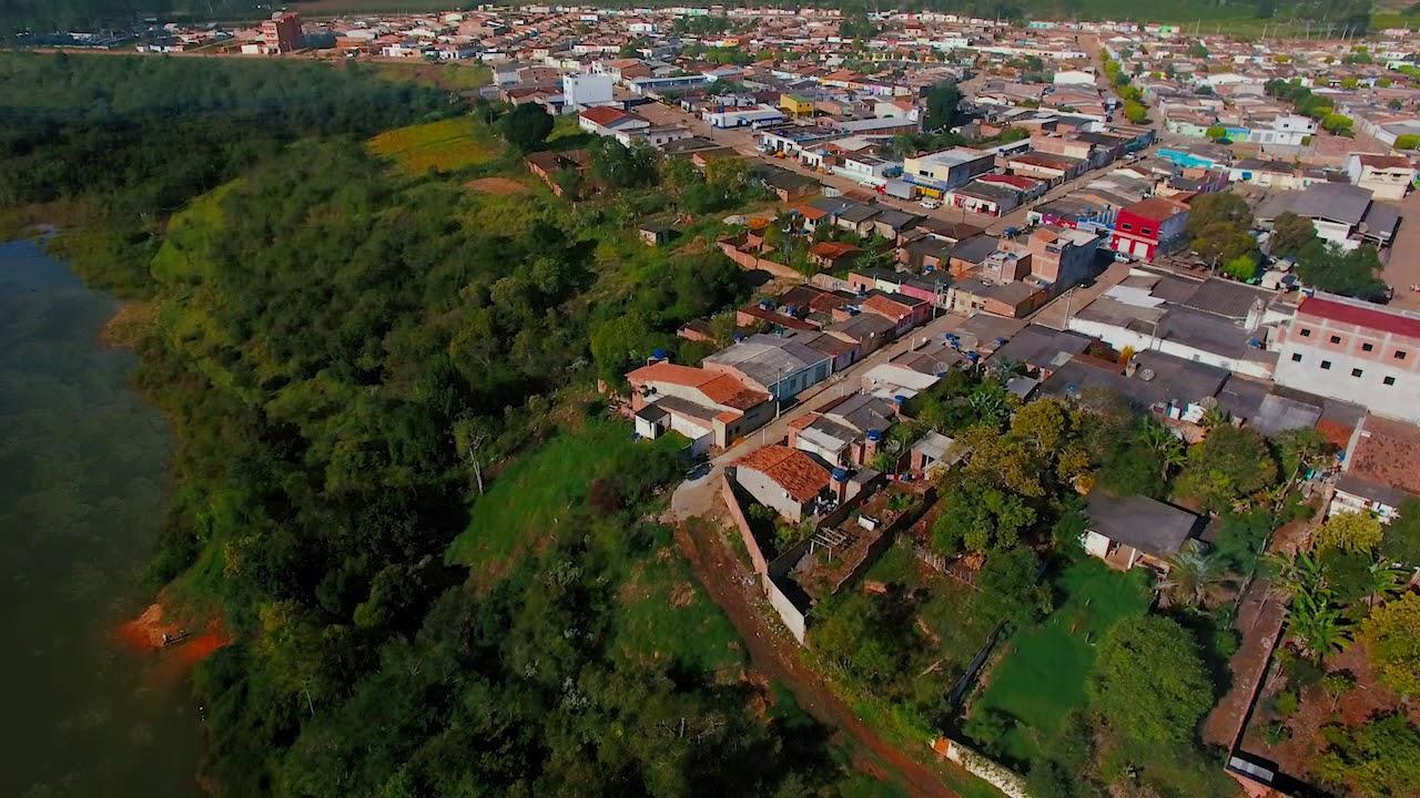 Bonito Bahia fonte: i.ytimg.com