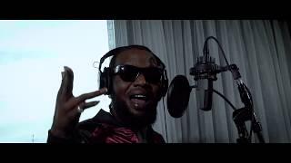 #55) #Philly Swain - Sharonda #Music #Video #Rap #HipHop #Philadelphia #PA #Fire #MusicVideo #Dope