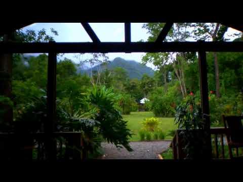 Honduras: La Ceiba