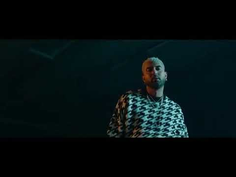 FIRSTMAN - DANCE FT MUMZY STRANGER, JUGGY D, H DHAMI, RAXSTAR - TEASER Mp3
