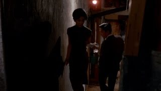 In The Mood For Love Corridor Glance Youtube