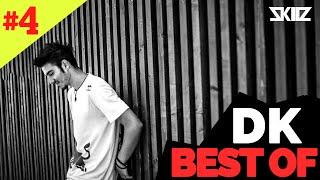 Download Video Best of Dimitris Dk' Kyrsanidis Parkour/Freerun Compilation (Extreme sports) #4 MP3 3GP MP4