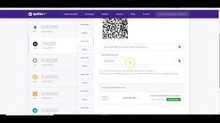 How to exchange e-currencies to Cryptocurrencies on Paybis