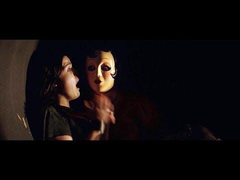 Незнакомцы:Жестокие игры - русский трейлер  Ужасы  фильмы 2018