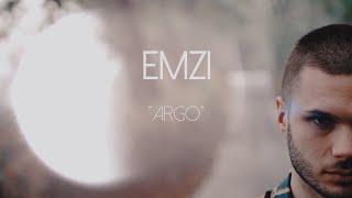 EMZI - Argo