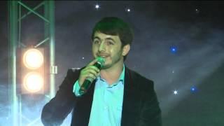 """05 Рамазан Гадалаев - """"Сыграй мне, брат"""""""