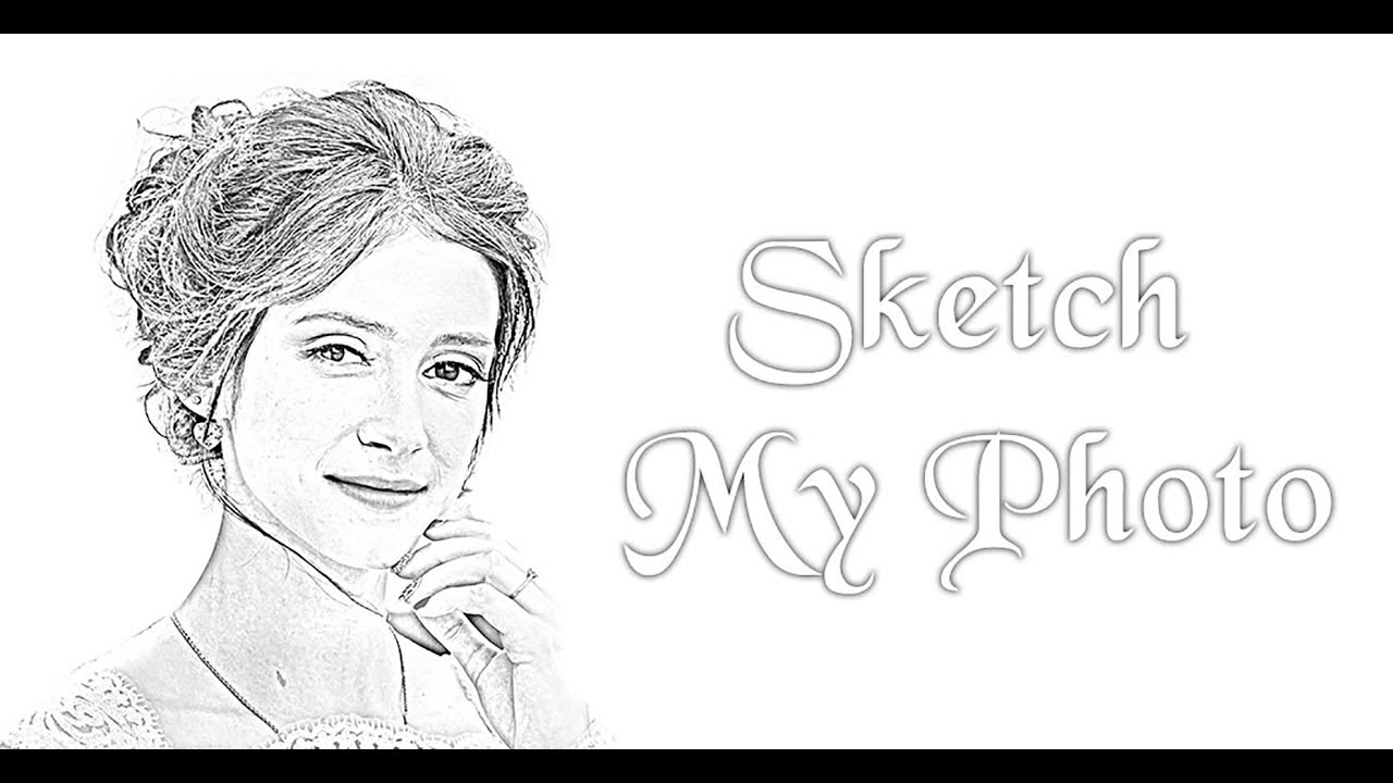 Pencil sketch free download for pc. Bakerdirection. Gq.
