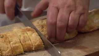 Tozzetti Alle Mandorle - Forno Di Pastena