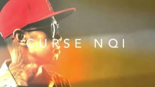 Curse One Kailangan Kita Official Lyric Video
