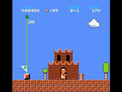 Марио продолжение саги. Мультик марио для детей, мультфильф mario games.