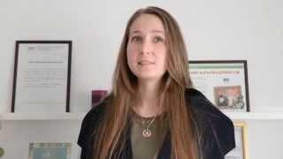 видео Где обучиться профессии