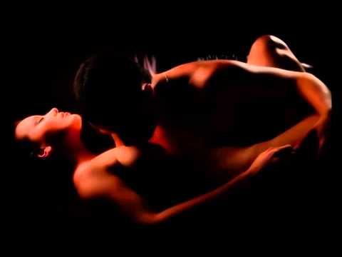 Gerald Albright - Pleasures Of The Night