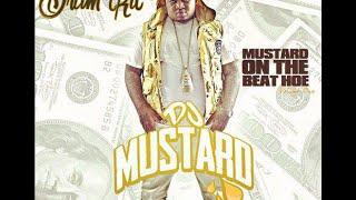 DJ Mustard Drum Kit [free download ]