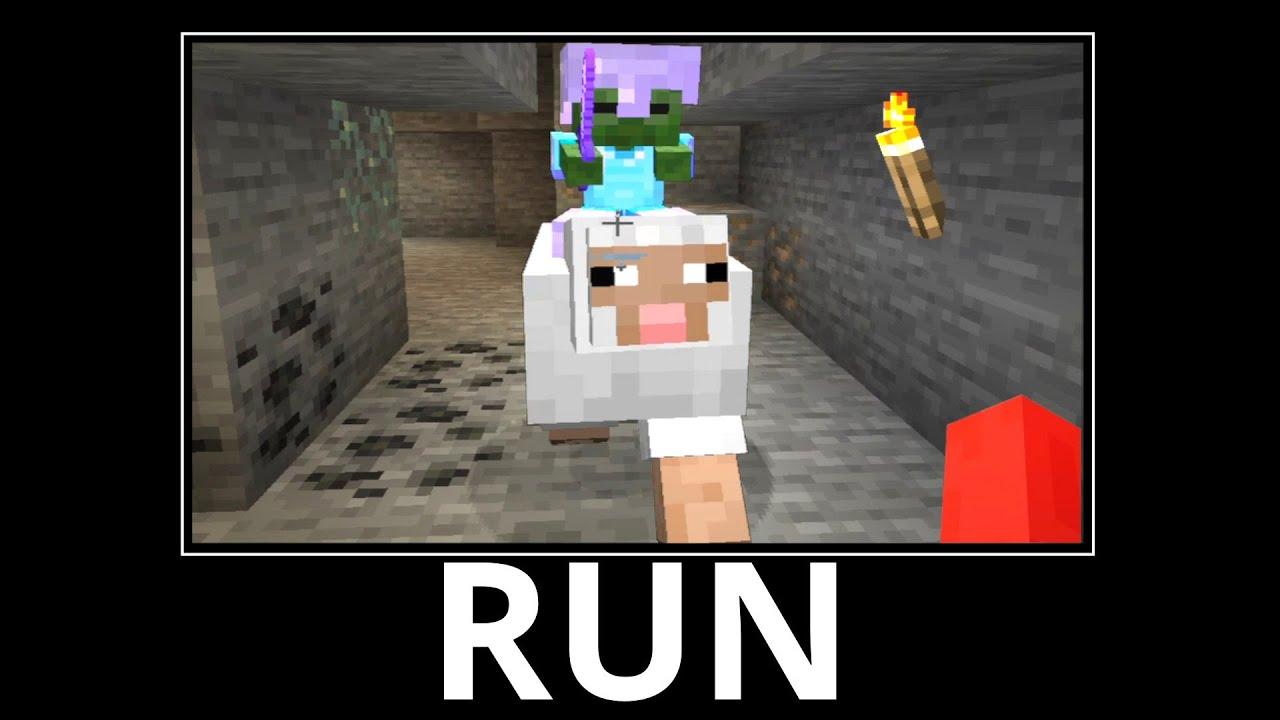 Download WAIT WHAT (Minecraft) #14