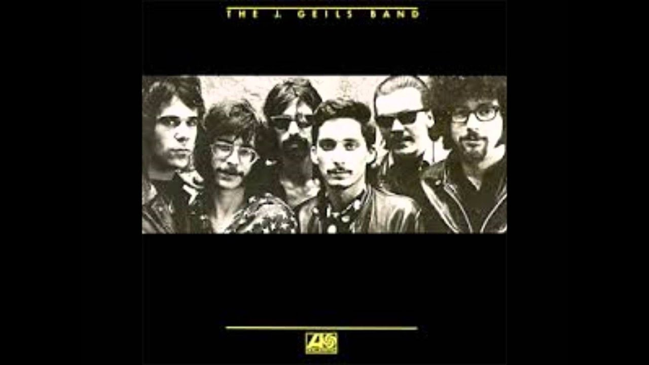 the-j-geils-band-serves-you-right-to-suffer-mike-papas