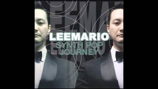"Leemario - Dance of my Queen (Korean version of ""Supernova"" by Syrian)"