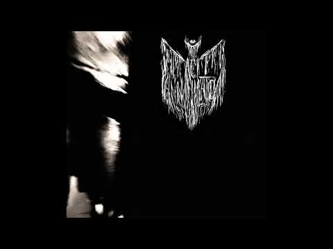 TACIT ANNIHILATION - I [FULL ALBUM] 2020