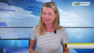 JT ETV NEWS du 30/10/19