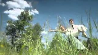 """Аркадий КОБЯКОВ - """"Моя любовь, как  лебедь белая"""""""