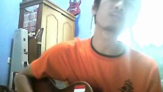 Video Bengawan Solo - Gesang (Cover Dendi) download MP3, 3GP, MP4, WEBM, AVI, FLV Agustus 2018