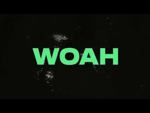 wiz-khalifa---contact-feat.-tyga-[official-lyric-video]