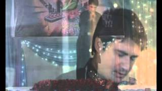 PASHTO VERY SAD EMOTIONAL SONG AZAD NAZAM,MUHABAT TA WAZGAR NA YUM BY MUDASSAR ZAMAN