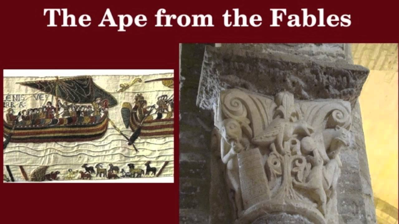signs and symbols in christian art pdf