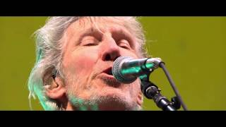 Roger Waters - Time