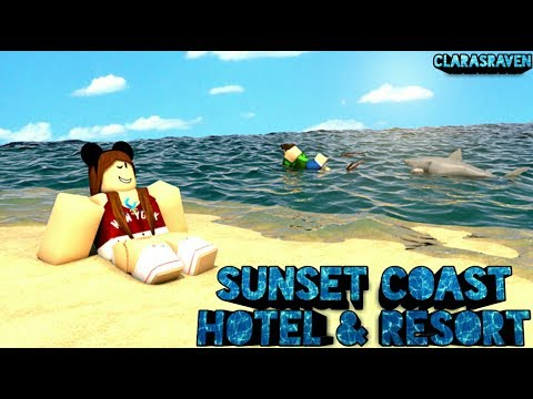 Sunset Coast Hotel and Resort - Trailer