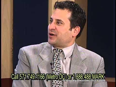 TV Inside_Scoop_06-23-2008_Debate_Monday_w_Mike_Lane-6.mpg